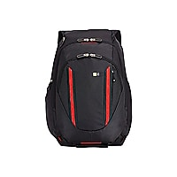 """Case Logic Laptop and 10.1"""" Tablet Backpack notebook carrying backpack"""