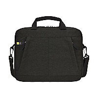 "Case Logic Huxton 11.6"" Laptop Attache notebook carrying case"