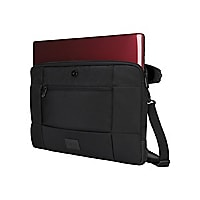 Targus Grid Slipcase notebook carrying case