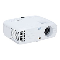 ViewSonic 1080p Home Theater PX700HD - DLP projector - 3D