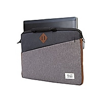 Targus Strata II Sleeve - notebook sleeve