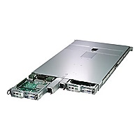 Supermicro SuperServer 1029TP-DC1R - rack-mountable - no CPU - 0 GB