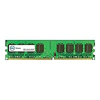 Dell - DDR4 - 16 GB - DIMM 288-pin - registered