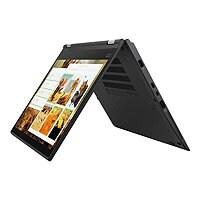 """Lenovo ThinkPad X380 Yoga - 13.3"""" - Core i5 8350U - 16 GB RAM - 512 GB SSD"""