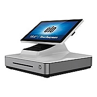 Elo PayPoint Plus - all-in-one - Snapdragon 2 GHz - 3 GB - 32 GB - LED 15.6