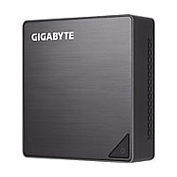 Gigabyte BRIX Core i5-8250U 64GB Max Memory Ultra Compact PC Kit