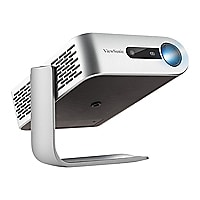 ViewSonic Portable M1 - DLP projector