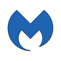 Malwarebytes Endpoint Protection & Response - subscription license (1 year)