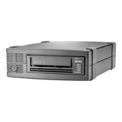 HPE StoreEver LTO-8 Ultrium 30750 - tape drive - LTO Ultrium - SAS-2