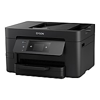 Epson WorkForce Pro WF-4720 - Business Edition - multifunction printer - co