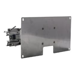 AccelTex Heavy Duty Articulating Mount for Patch Antenna
