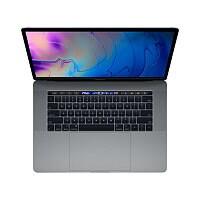 "Apple MacBook Pro Touch Bar 15.4"" Core i7 16GB RAM 1TB RP560X - Space Gray"