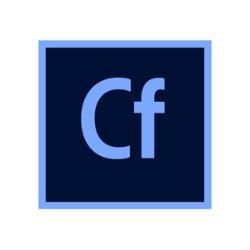 Adobe ColdFusion Builder 2018 - media and documentation set