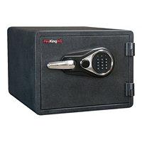 FireKing Business Class 1-Hour Rated Fire Safe Electronic Lock