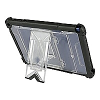 Max Cases Shield Extreme - back cover for tablet