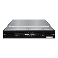Unitrends Recovery Series 8006 6TB 1U Rack-Mountable Backup Appliance