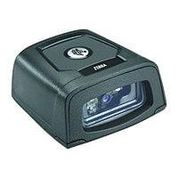 Zebra DS457 - High Density Focus - barcode scanner