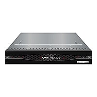 Unitrends 8008 1U 8TB Usable Backup Recovery Appliance