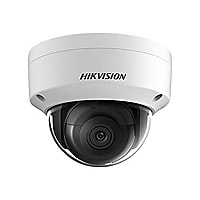 Hikvision DS-2CD2125FWD-I - network surveillance camera