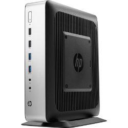 HP t730 Thin Client Tower AMD RX-427BB 4GB RAM 16GB Smart Zero