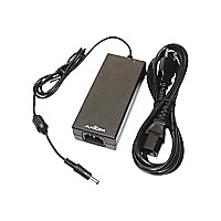 Axiom AX - power adapter - 110 Watt