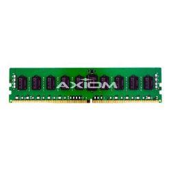 Axiom - DDR4 - 8 GB - DIMM 288-pin - registered