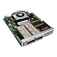 Cisco UCS Virtual Interface Card 1387 - network adapter