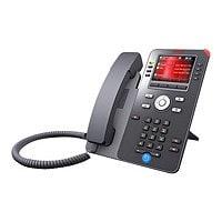 Avaya J179 IP Phone - téléphone VoIP