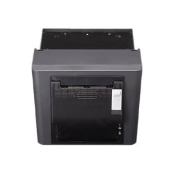Canon imageFORMULA RP10 Thermal Line Monochrome Receipt Printer