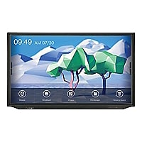 "InFocus JTouch Plus INF8633e JTOUCH-Series - 86"" LED display"