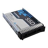 Axiom Enterprise Professional EP500 - solid state drive - 400 GB - SATA 6Gb