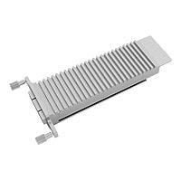 Axiom IBM 40K5598 Compatible - module transmetteur XENPAK - 10 GigE
