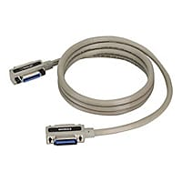 Black Box network cable - 2 m