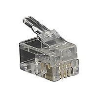 Black Box network connector