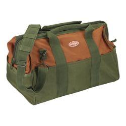 Black Box Large Gatemouth Tool Bag - tool case