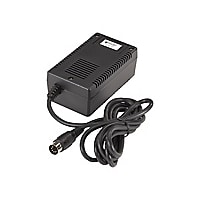 Black Box Replacement Power Supply - power adapter