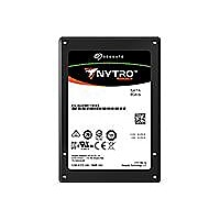 "Seagate Nytro 2.5"" 1.92TB eTLC SAS 12Gbps Solid State Drive"