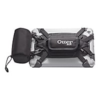 OtterBox Utility Series Latch II Small 7in-8in Tablet with Accessory Kit Pr