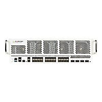 Fortinet FortiGate 6300F - UTM Bundle - security appliance - with 1 year Fo
