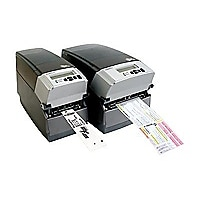 Cognitive CXD4-1330-RX - label printer - monochrome - direct thermal