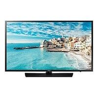 "Samsung 40"" Full HD Non-Smart Hospitality LED TV"