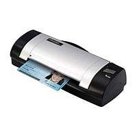 Plustek MobileOffice D620 – ID card scanner - portable - USB 2.0