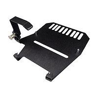 Havis C-PM-123 - printer mount