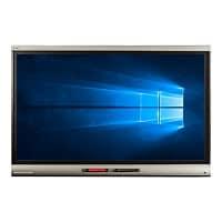 "SMART Board 6365P-I5 65"" Interactive Display"