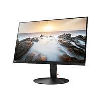 """Lenovo ThinkVision P32u-10 - LED monitor - 4K - 32"""""""
