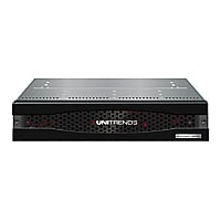 Unitrends Recovery Series R8004 4TB Backup Appliance - Pledge Replacement