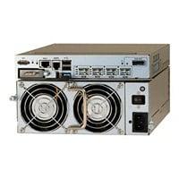 Promise VTrak A-Class Service Parts Kit - kit de maintenance