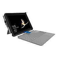 Kensington BlackBelt - protective case for tablet