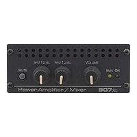 Kramer MultiTOOLS 907xl - power amplifier