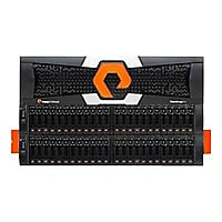 Pure Storage FlashArray //m70 R2 - flash storage array